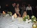 Wedding and Honeymoon 214.jpg