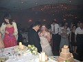 Wedding and Honeymoon 216.jpg