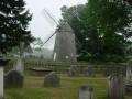 pix2 102  old time windmill East Hampton