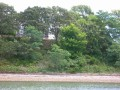 DSCN1739  Hadley's Harbor
