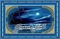 Great Job-gailz0706-bluemoon-sandi.jpg