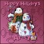 Aracy-gailz1206-Winter Wonderland friends_10-05~pjs.jpg