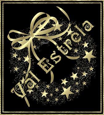 Val Estrela-gailz1208-golden-wreath-lp