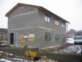 2005-12-05-0021