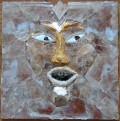 Morganmorgan (morganmorgan) avatar