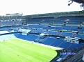 Madrid (14).jpg