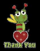 Thank You - BeeHeart