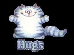 Hugs - CoolDanceMoves