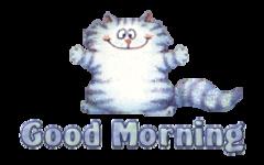 Good Morning - CoolDanceMoves