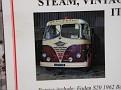 Dingles Steam Village 007
