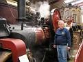 Dingles Steam Village 008.jpg