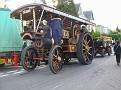 Camborne 2008 011.jpg