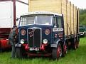 1935. Mammoth Major MkII