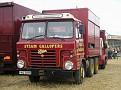 The Great Dorset Steam Fair 2008 037.jpg