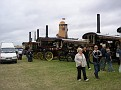 The Great Dorset Steam Fair 2008 001.jpg