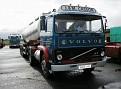 Cumberland Trunk Run 036.jpg