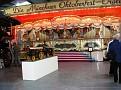 Scarborough Fair 023.jpg