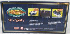 GoldenWheels-Pepsi-Step-Van 54401-R