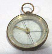 Civil-War-Compass-