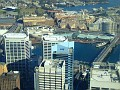 Darling Harbour 002