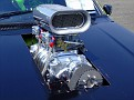 Blown Torana 002
