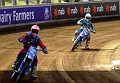 Freestyle Moto X Riders 010