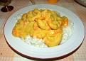 Curry Prawns 002