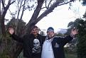 David & Peter 004