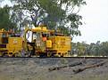 Railway Maintenance 010