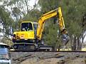Railway Maintenance 024