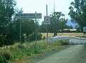 The road to the Warrumbungles 007