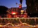 Christmas Lights 231207 019