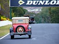 Model A Ford rally at Mt Panorama Bathurst 180408 004