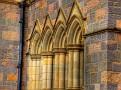 St John's Anglican 005