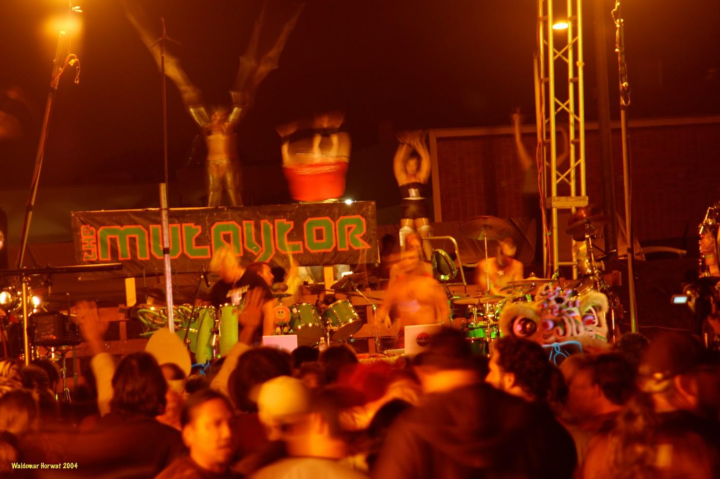 Mutaytor 2