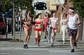 Undie Runners