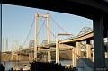 Carquinez Suspension Bridge