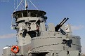 Warship Restoration