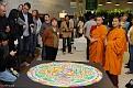 Last Minutes of the Mandala