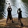 Lakeside Practice