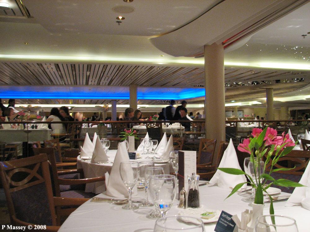 Alexandria Restaurant