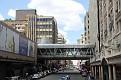 Johannesburg 2013 (51)