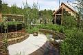 Floriade 2012 Venlo May 17 (22) Sustainable Garden