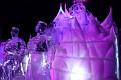Brugge Frozen Ice Sculptures 2013 (43)