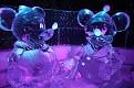 Brugge Frozen Ice Sculptures 2013 (76)