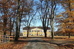 Vaxjo Kommun 2016 October 28 (20) Bergs