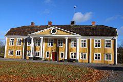 Vaxjo Kommun 2016 October 28 (21) Bergs