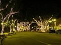 Montrose, Honolulu Ave