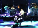 Billy Joel - Hollywood Bowl