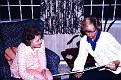1981-MOM&DAD-50TH 007